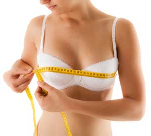 Best Breast Asymmetry Correction Clinic Mumbai
