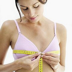 Best Breast Reduction Clinics in Lokhandwala