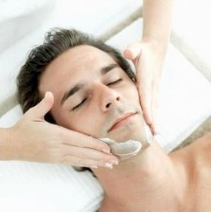Skin Care Clinic For Men