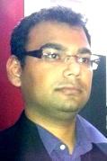 platelet rich plasma doctor mumbai