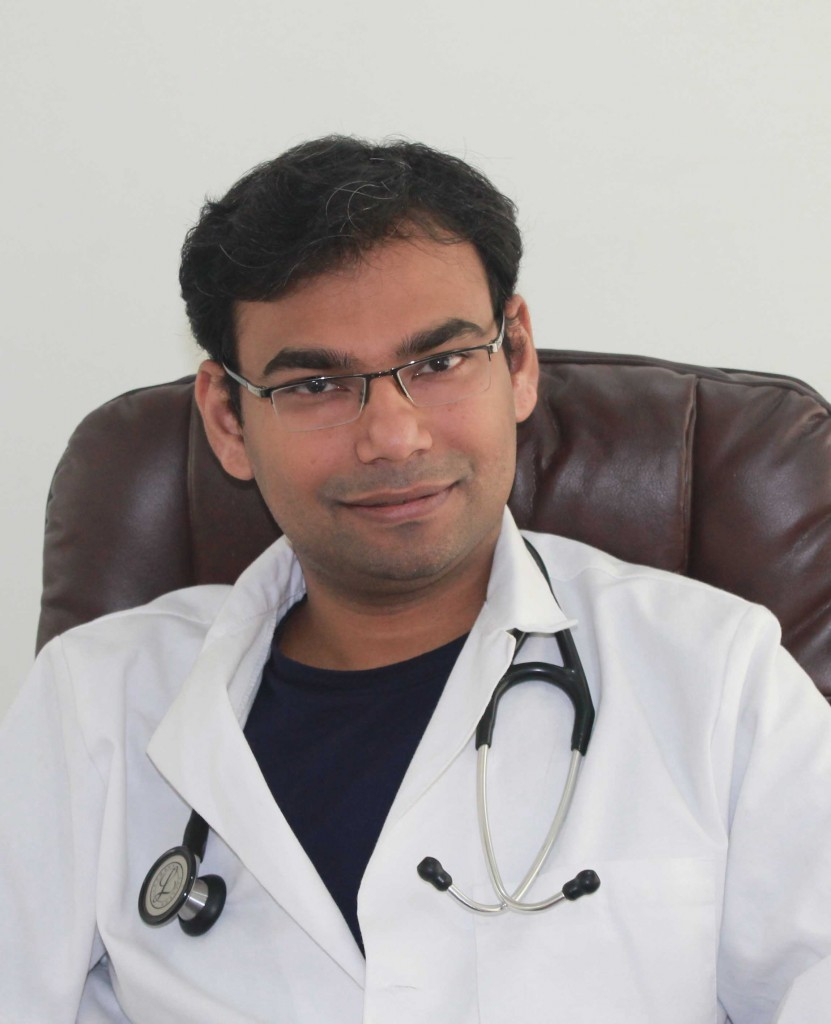 best skin hair anti aging clinic mumbai andheri
